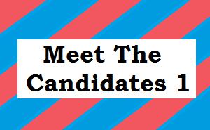 185 candidates 1