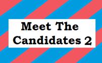 185 candidates 2
