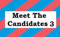 185 candidates 3