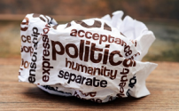185 politics