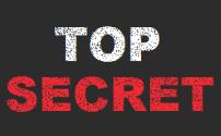 185 top secret