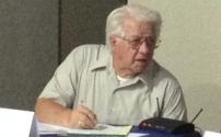 Jim Clement