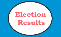 185 election results