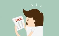 185 tax