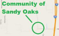 185 Sandy Oaks