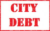 185 Sandy Oaks Debt