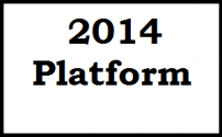2014platform