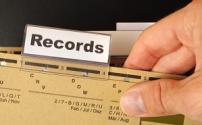 185 records
