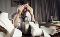 185 sales tax woes