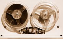300 recording