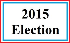 486 2015 election