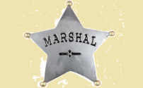 486 marshal 2