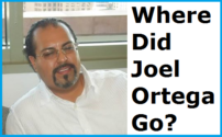 486 Alderman Joel Ortega Absent