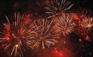 486 fireworks 2