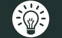 300 bright idea