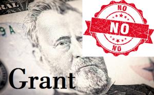 486 Grant 2