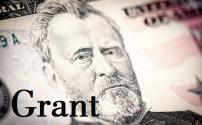 486 Grant