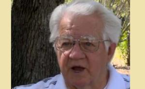 486 Mayor Jim Clement