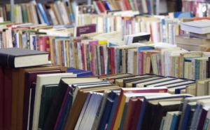 486 books