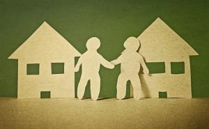 486 neighbor houses