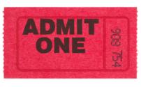 486 admit one