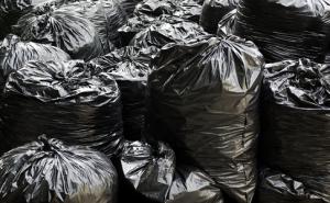 486 trash