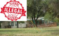 486 WPPOA illegal