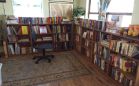 486 book exchange