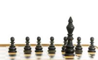 486 chess