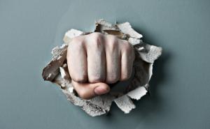 486 fist
