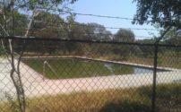 486 pool